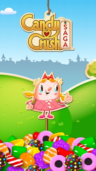 Candy Crush Saga wiki review and how to guide