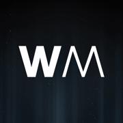WM Screeners