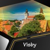 Visby Travel Guide