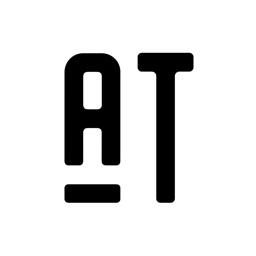 Alatable アラターブル-料理でつながるアプリ-