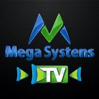 Mega Systens TV