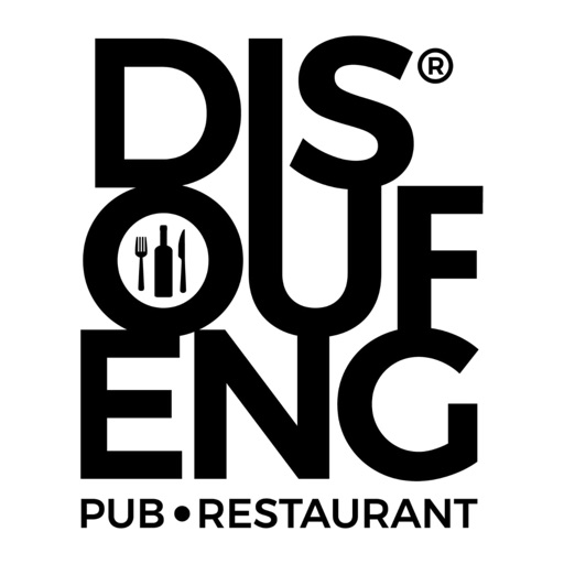 Disoufeng Pub and Restaurant