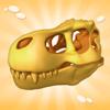Archeology 3D Dinosaur Museum