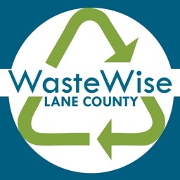 WasteWise Lane County