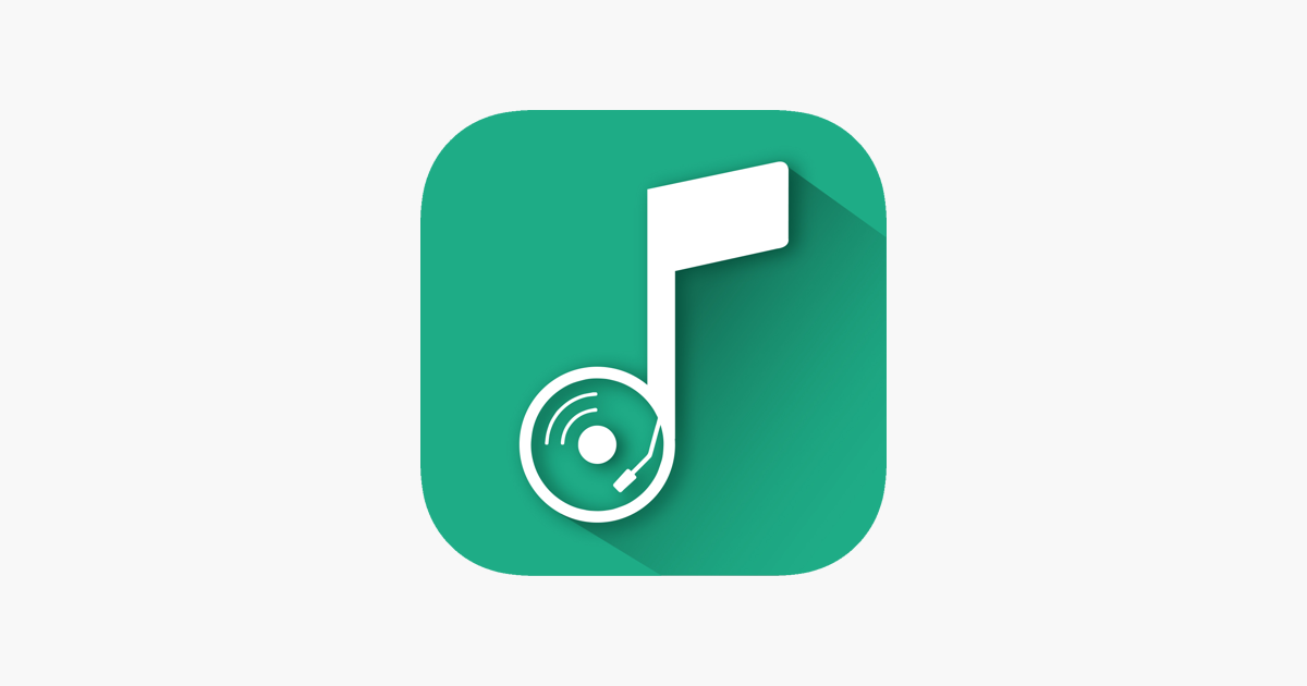 Music on Top - MP3 Music Play on the App Store