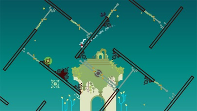 Screenshot for Linn: Path of Orchards in Peru App Store
