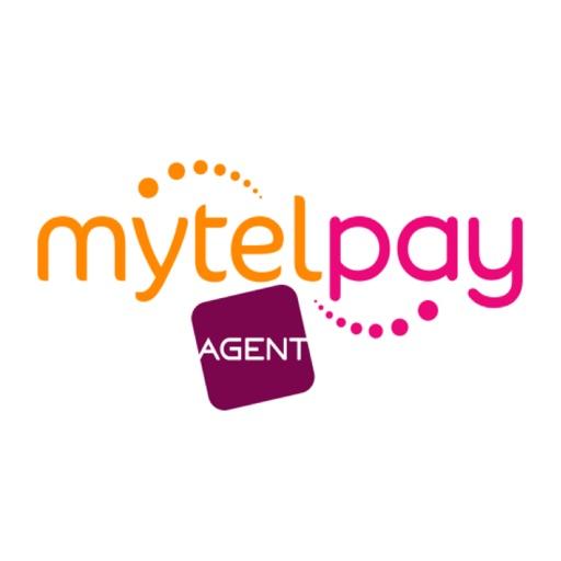 MytelPay Agent