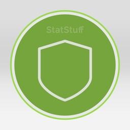 StatStuff