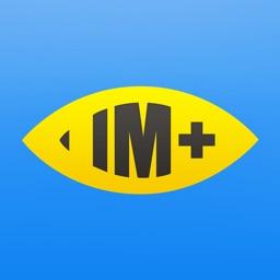IM+ Instant Messenger
