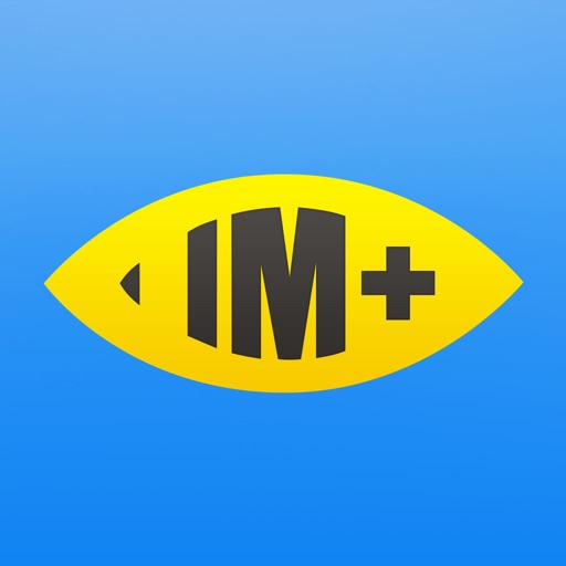 im+-instant-messenger