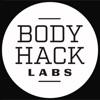 BodyHack Labs