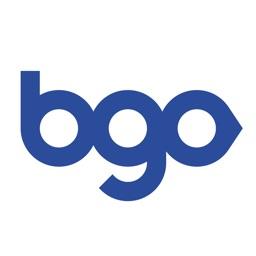 bgo – Casino, Slots, Jackpots