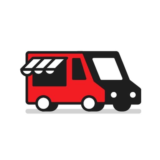 Truckster Vendor