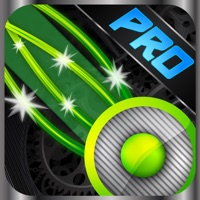 Tap Studio 3 PRO free Power hack