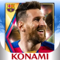 PES CARD COLLECTION free Resources hack