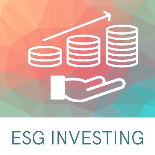 ESG Investing Exam