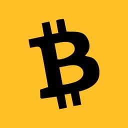 Bitticker - Bitcoin Ticker