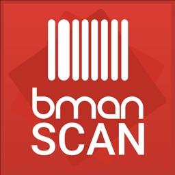 Bman SCAN