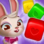 Bunny Pop Blast Hack Online Generator  img