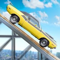 Jump The Car Hack Resources Generator online
