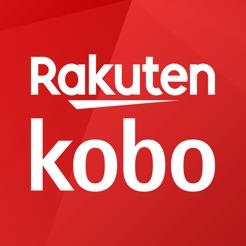 applicazione kobo