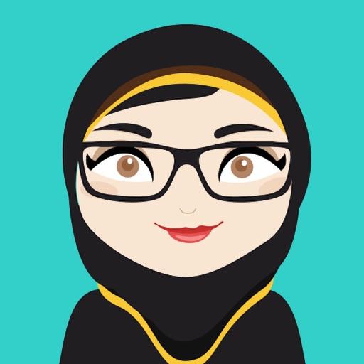 AlKhattaba - Muslim Marriage