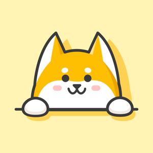 求带走-流浪猫狗收养信息平台 - Lifestyle app