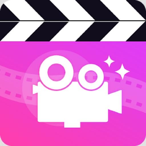 Video Converter & Maker