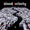 WonQ infinity