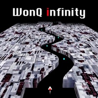 WonQ infinity Hack Resources Generator online
