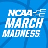 NCAA March Madness Live iphone and android app