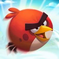 Angry Birds 2 Hack Gems Generator online