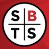 Stephens Bros Tax Service Reviews
