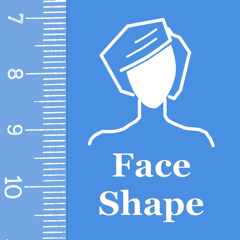 Face Shape Meter