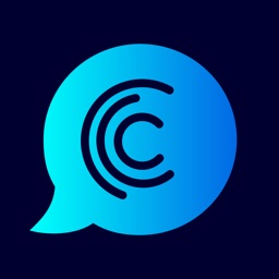 CommChat Messenger