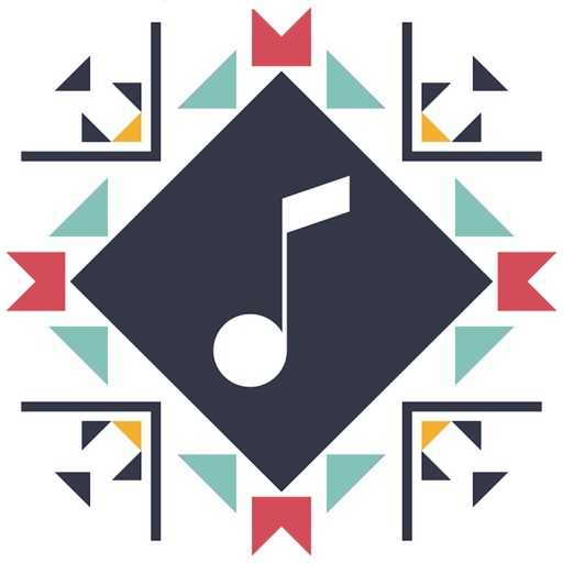 Verschmelzung Musikwelt