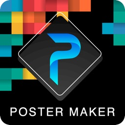 Digital Ads & Poster Maker