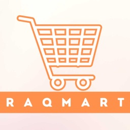 RAQMART Express Delivery