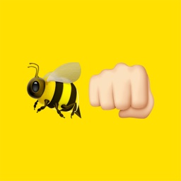 BeePow