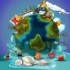Deforestation Civilization - iPhoneアプリ