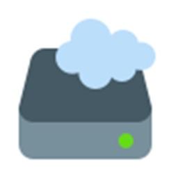 Simple Servers Monitor