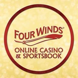 Four Winds Online Casino