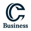 点击获取Columbia Bank Business Banking