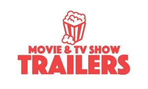 Movies & TV Shows Trailers