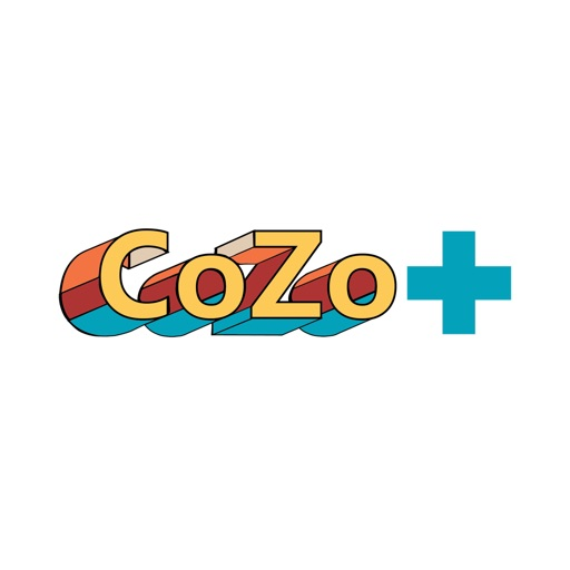CoZo +