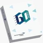 GO Express icon