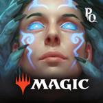 Magic: Puzzle Quest Hack Online Generator  img