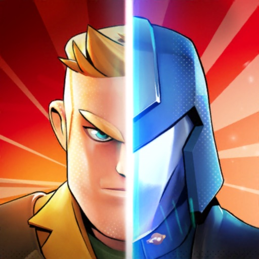 G.I. Joe: War On Cobra PVP