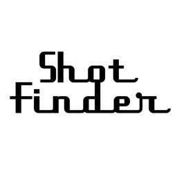 ShotFinder