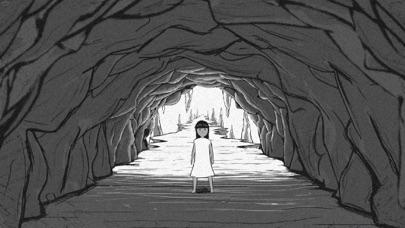 Path to Mnemosyne screenshot 6